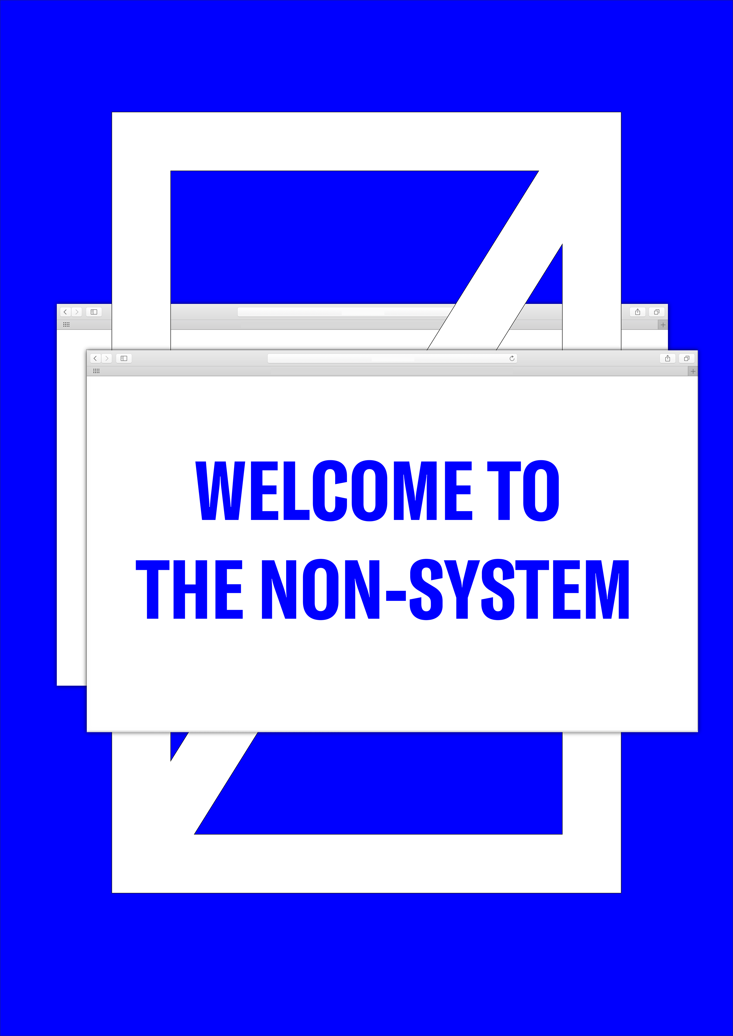 non-system